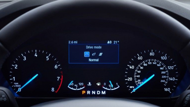 Ford-Focus-eu-2017_FORD_FOCUS_ACTIVE_DriveModes_Display_37_05_RHD-16x9-2160x1215.jpg.renditions.small.jpeg