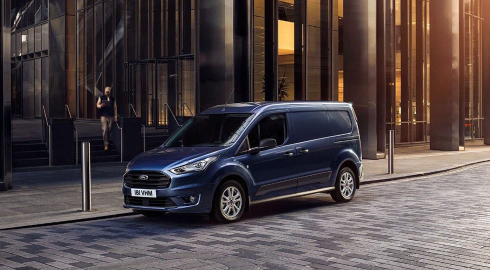 ford-transit_connect-eu-04_TransitConnectV408_Crops_Central_GUXBBDHP-16x9-2160x1215.originalRendition.jpg
